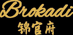 Brokadi Logo