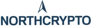 Northcryptologo
