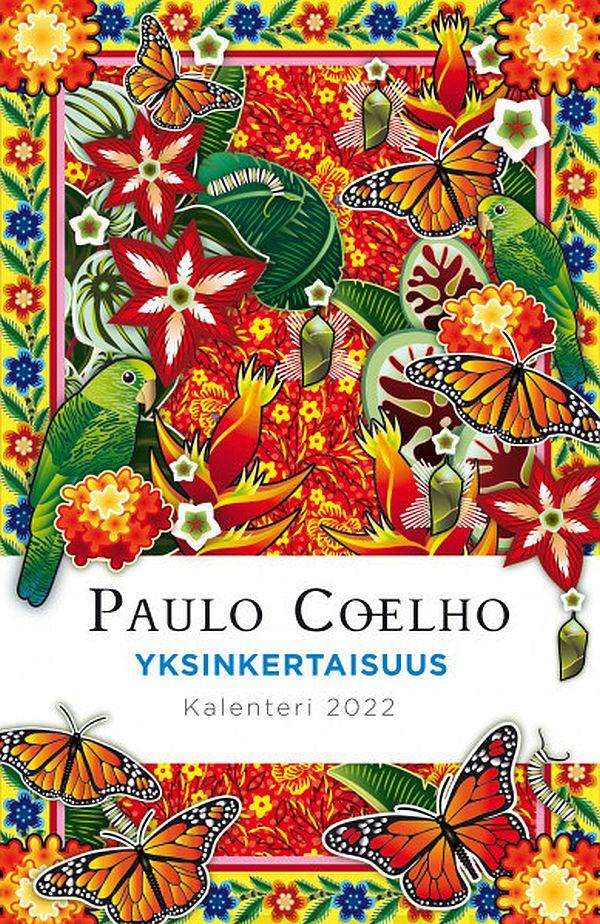 Coelho 2022