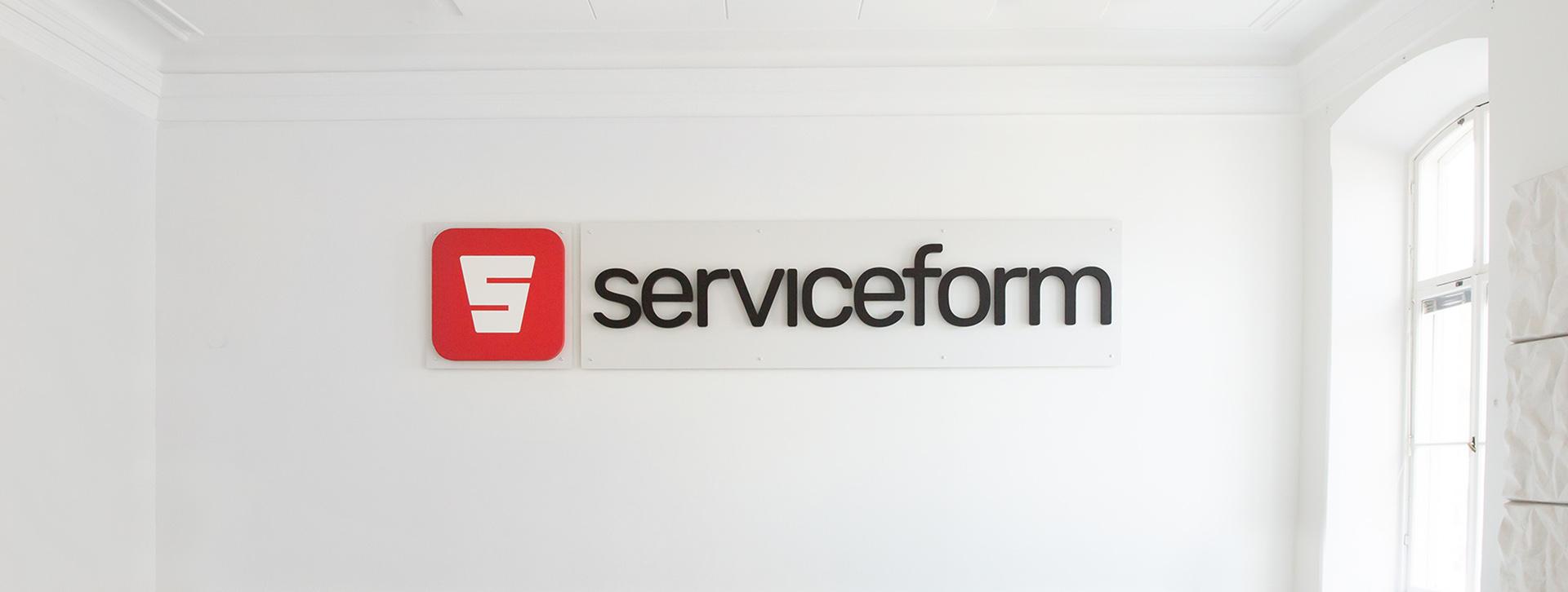 hansakortteli-serviceform-2