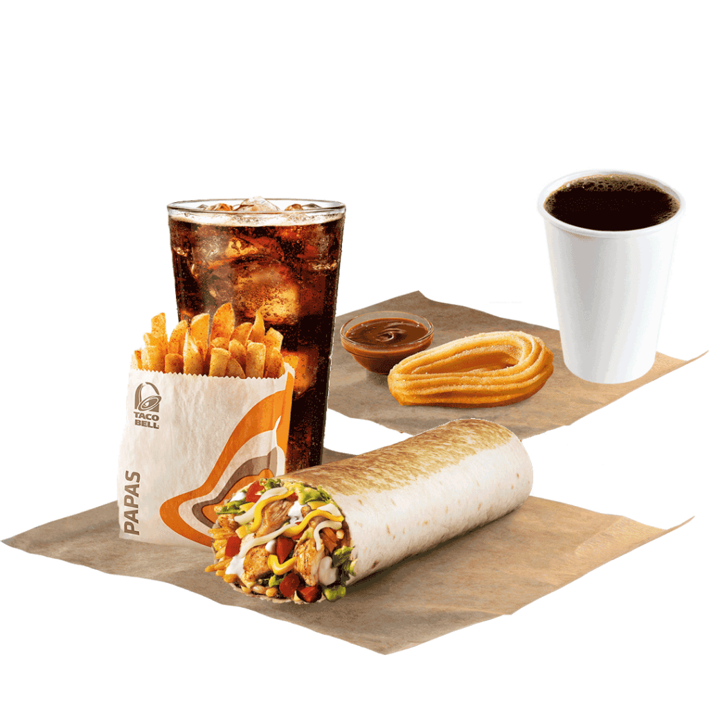 lunchdeal_grilledstuft_uusi