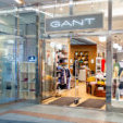 gant-store