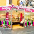 CandyTown   Hansakortteli