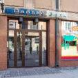 hansakortteli-danske-bank