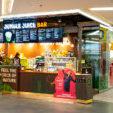 jungle-juice-bar