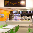 saigon-corner